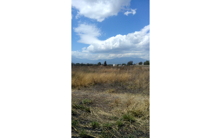 Foto de terreno habitacional en venta en  , nuevo le?n, cuautlancingo, puebla, 1284029 No. 01