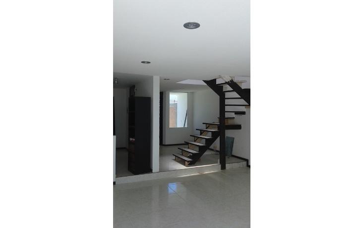 Foto de casa en venta en  , nuevo le?n, cuautlancingo, puebla, 1452311 No. 01