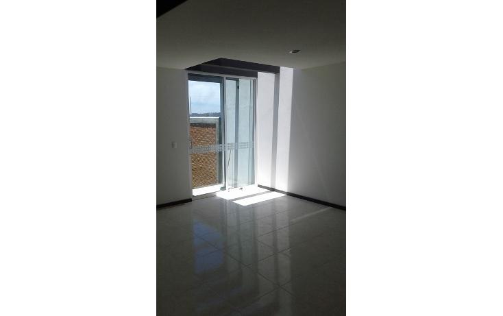 Foto de casa en venta en  , nuevo le?n, cuautlancingo, puebla, 1452311 No. 02