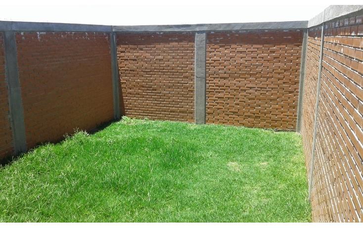 Foto de casa en venta en  , nuevo le?n, cuautlancingo, puebla, 1452311 No. 04