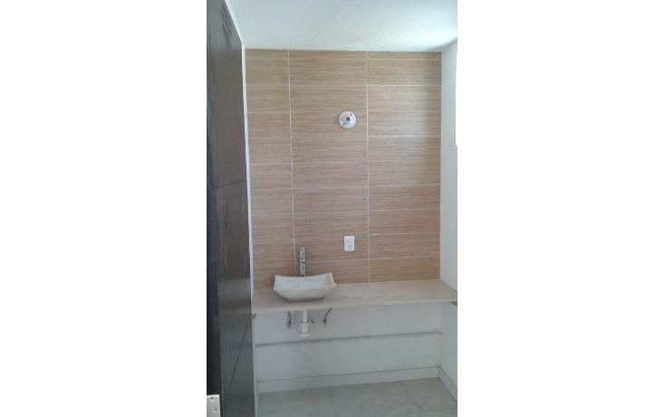 Foto de casa en venta en  , nuevo le?n, cuautlancingo, puebla, 1452311 No. 08