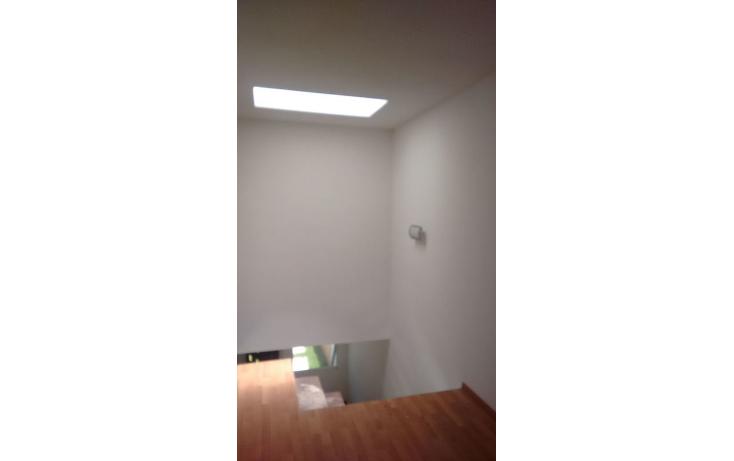 Foto de casa en venta en  , nuevo le?n, cuautlancingo, puebla, 1452311 No. 10