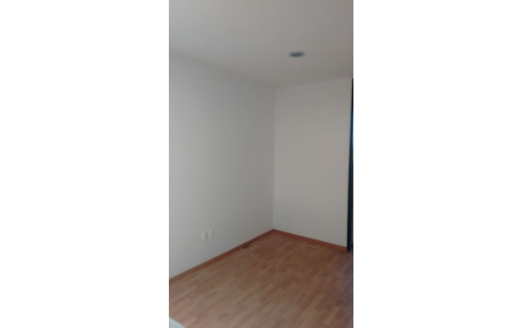 Foto de casa en venta en  , nuevo le?n, cuautlancingo, puebla, 1452311 No. 11