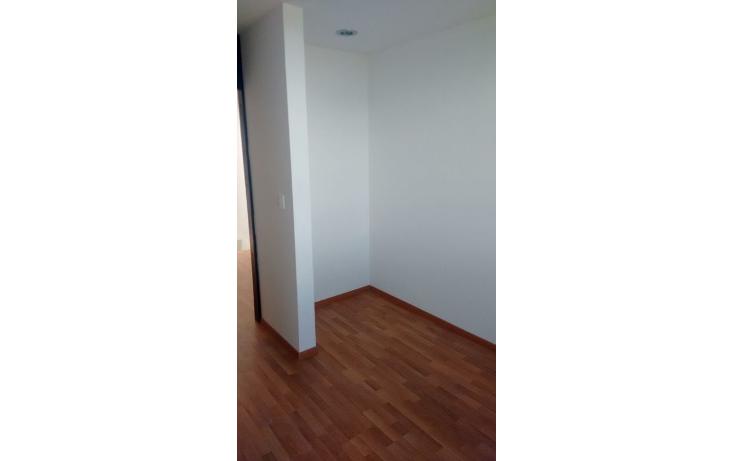 Foto de casa en venta en  , nuevo le?n, cuautlancingo, puebla, 1452311 No. 14