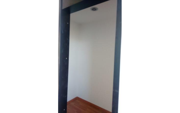 Foto de casa en venta en  , nuevo le?n, cuautlancingo, puebla, 1452311 No. 16