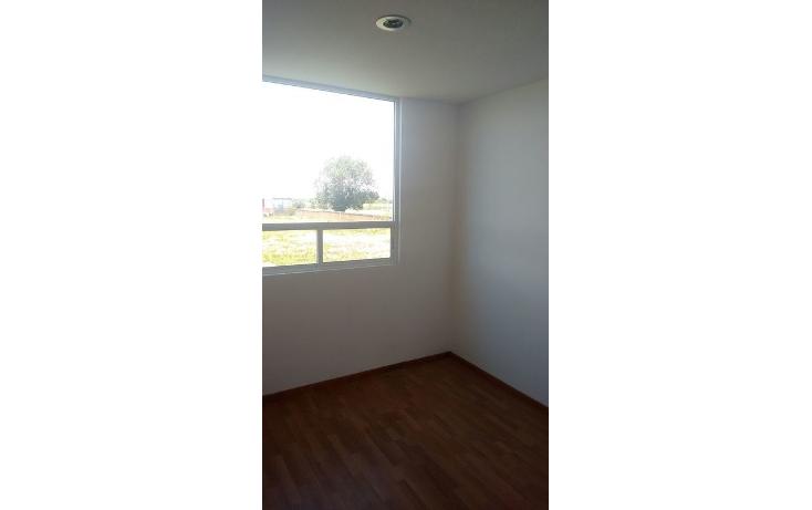 Foto de casa en venta en  , nuevo le?n, cuautlancingo, puebla, 1452311 No. 18