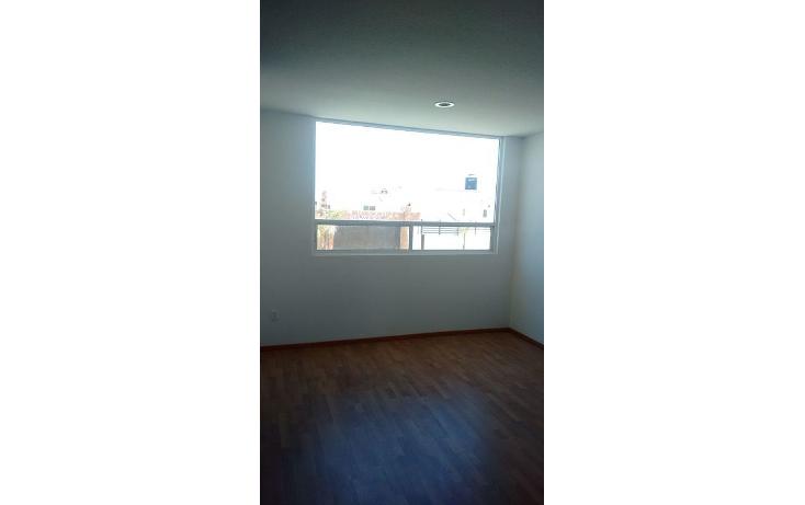 Foto de casa en venta en  , nuevo le?n, cuautlancingo, puebla, 1452311 No. 20