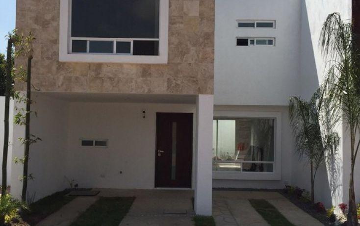 Foto de casa en venta en, nuevo león, cuautlancingo, puebla, 1540653 no 01