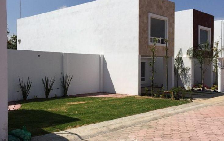 Foto de casa en venta en, nuevo león, cuautlancingo, puebla, 1540653 no 02