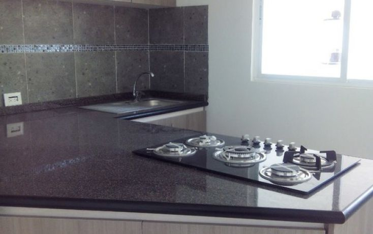 Foto de casa en venta en, nuevo león, cuautlancingo, puebla, 1540653 no 03