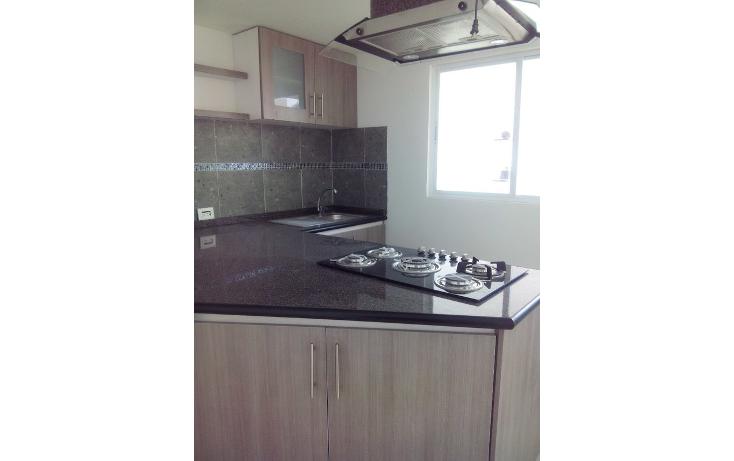 Foto de casa en venta en  , nuevo le?n, cuautlancingo, puebla, 1540653 No. 03