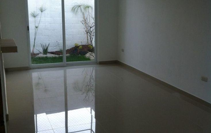Foto de casa en venta en, nuevo león, cuautlancingo, puebla, 1540653 no 05