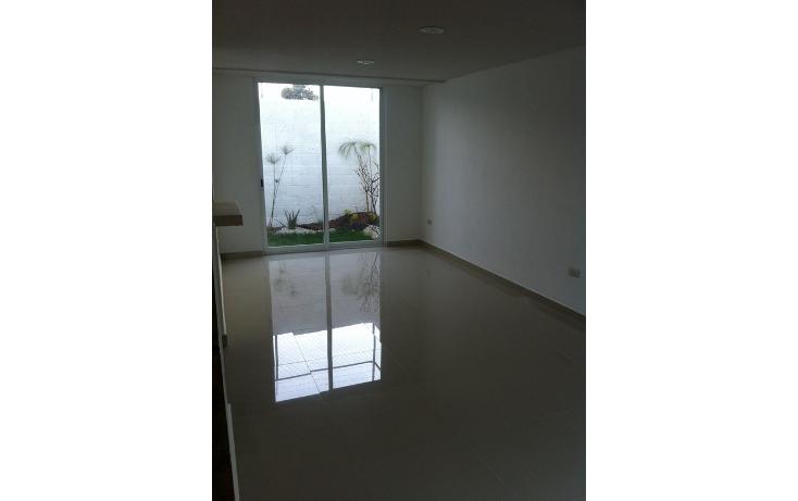 Foto de casa en venta en  , nuevo le?n, cuautlancingo, puebla, 1540653 No. 05