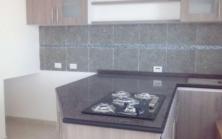 Foto de casa en venta en, nuevo león, cuautlancingo, puebla, 1540653 no 07