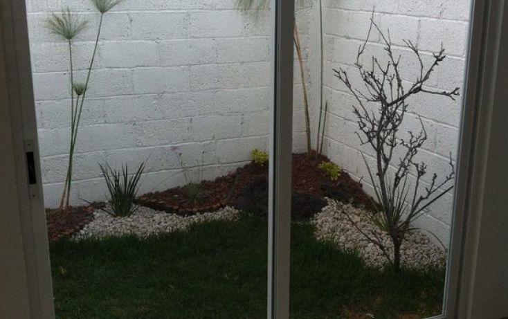 Foto de casa en venta en, nuevo león, cuautlancingo, puebla, 1540653 no 09