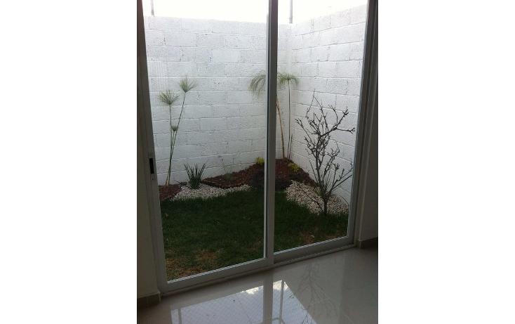 Foto de casa en venta en  , nuevo le?n, cuautlancingo, puebla, 1540653 No. 09