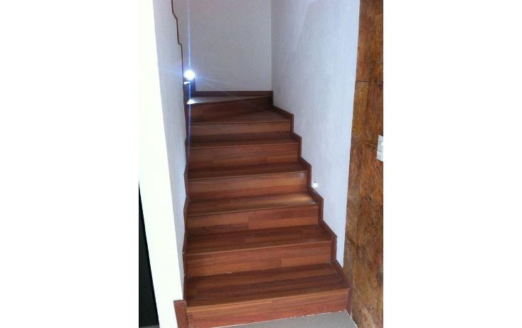 Foto de casa en venta en  , nuevo le?n, cuautlancingo, puebla, 1540653 No. 10