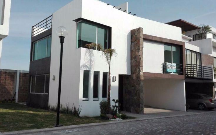 Foto de casa en venta en, nuevo león, cuautlancingo, puebla, 1567154 no 01