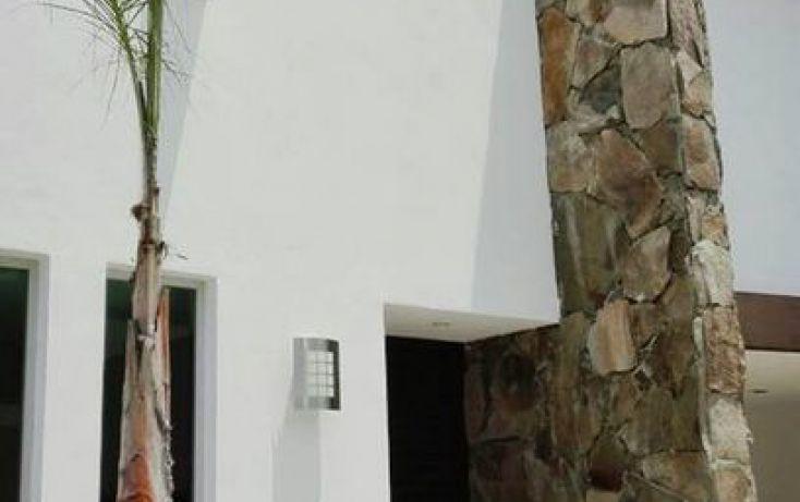Foto de casa en venta en, nuevo león, cuautlancingo, puebla, 1567154 no 02