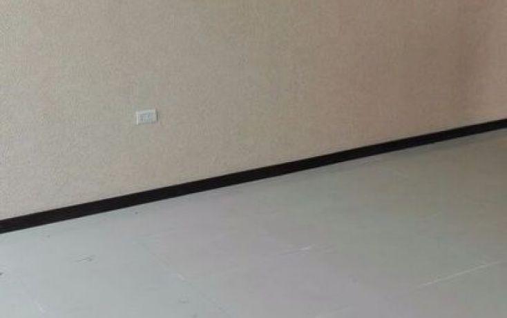 Foto de casa en venta en, nuevo león, cuautlancingo, puebla, 1567154 no 06