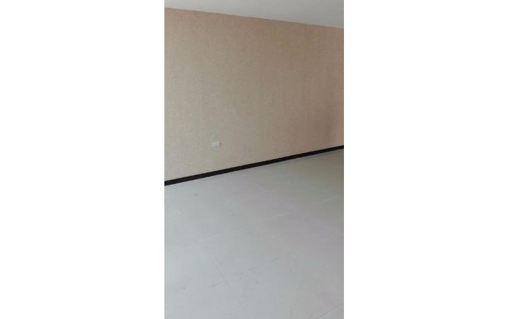 Foto de casa en venta en  , nuevo le?n, cuautlancingo, puebla, 1567154 No. 06