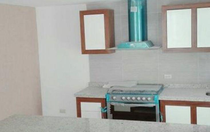 Foto de casa en venta en, nuevo león, cuautlancingo, puebla, 1567154 no 07