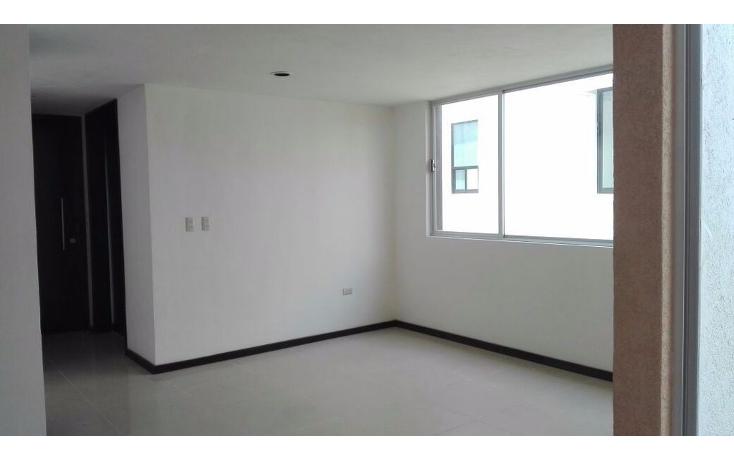 Foto de casa en venta en  , nuevo le?n, cuautlancingo, puebla, 1567154 No. 08