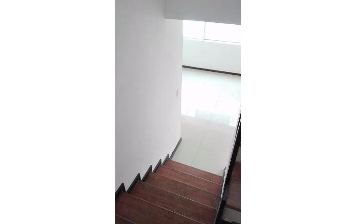 Foto de casa en venta en  , nuevo le?n, cuautlancingo, puebla, 1567154 No. 10