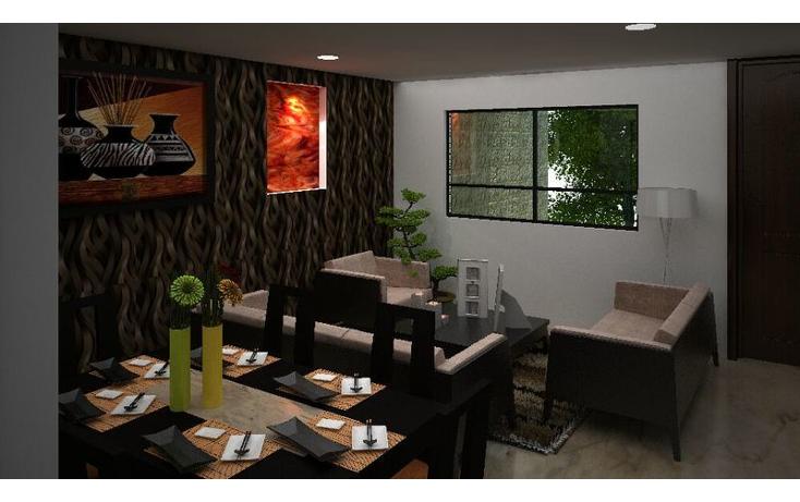 Foto de casa en venta en  , nuevo le?n, cuautlancingo, puebla, 1646495 No. 05