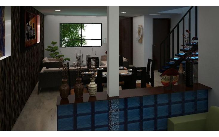 Foto de casa en venta en  , nuevo le?n, cuautlancingo, puebla, 1646495 No. 09
