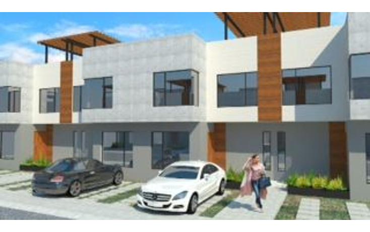 Foto de casa en venta en  , nuevo le?n, cuautlancingo, puebla, 1667340 No. 11