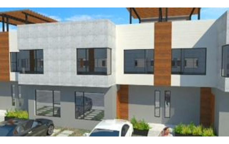 Foto de casa en venta en  , nuevo le?n, cuautlancingo, puebla, 1667340 No. 14