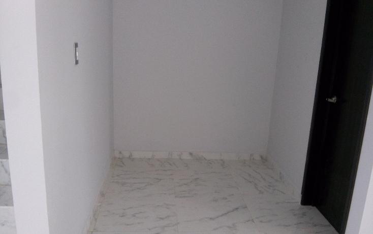 Foto de casa en venta en  , nuevo le?n, cuautlancingo, puebla, 1667340 No. 18