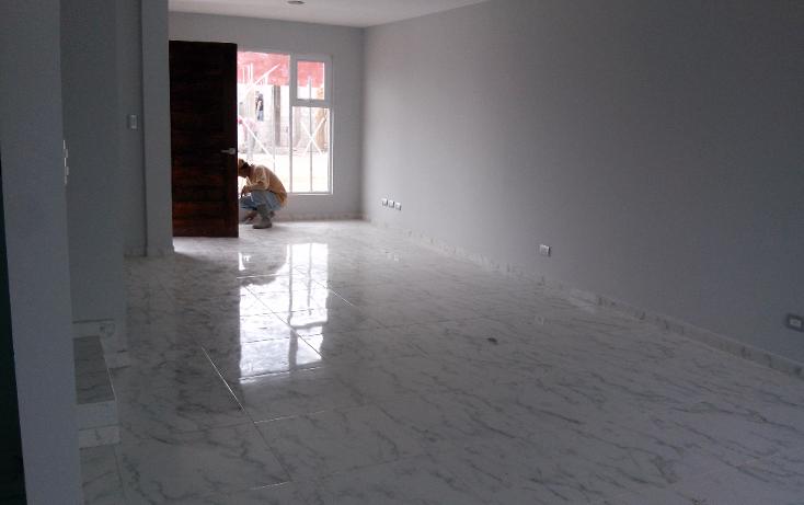 Foto de casa en venta en  , nuevo le?n, cuautlancingo, puebla, 1667340 No. 20