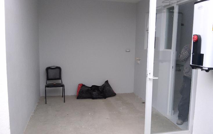 Foto de casa en venta en  , nuevo le?n, cuautlancingo, puebla, 1667340 No. 23