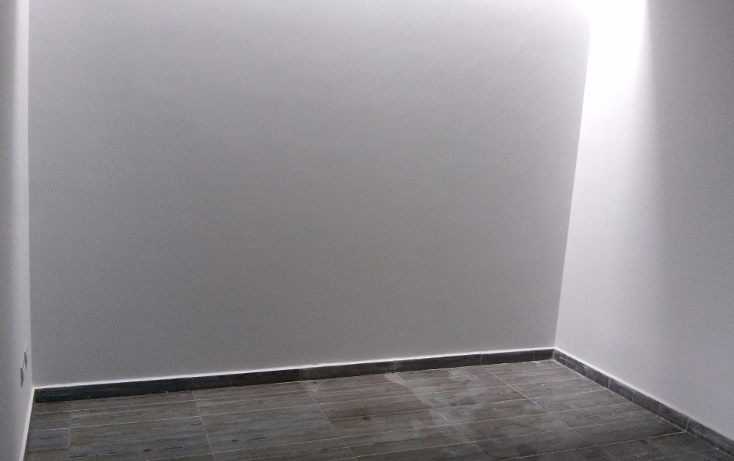 Foto de casa en venta en  , nuevo le?n, cuautlancingo, puebla, 1667340 No. 26