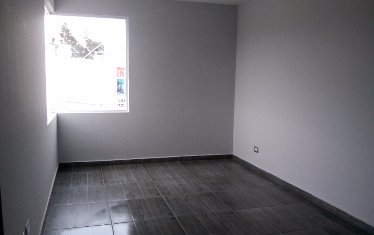 Foto de casa en venta en  , nuevo le?n, cuautlancingo, puebla, 1667340 No. 28
