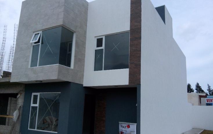 Foto de casa en venta en  , nuevo le?n, cuautlancingo, puebla, 1667340 No. 31