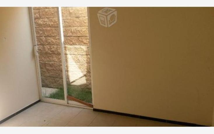 Foto de casa en venta en  , nuevo león, cuautlancingo, puebla, 1729892 No. 08