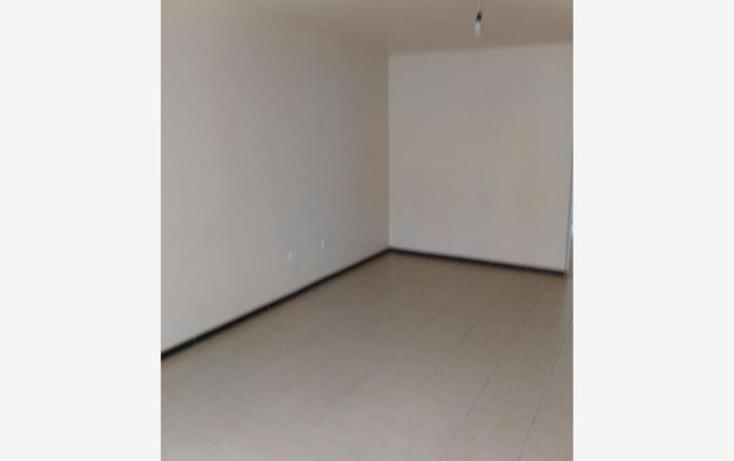 Foto de casa en venta en  , nuevo león, cuautlancingo, puebla, 1729892 No. 10