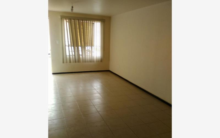 Foto de casa en venta en  , nuevo león, cuautlancingo, puebla, 1729892 No. 11