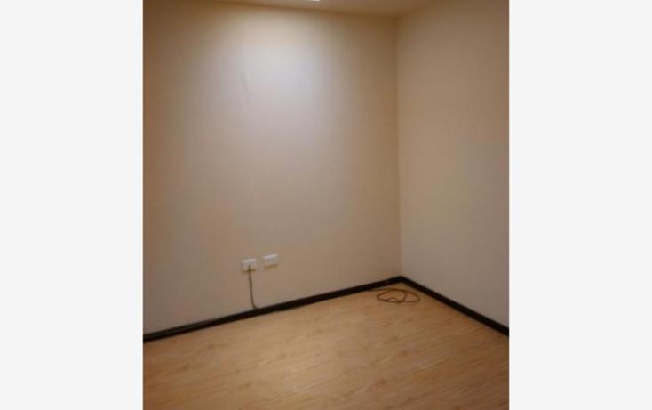 Foto de casa en venta en  , nuevo león, cuautlancingo, puebla, 1729892 No. 14