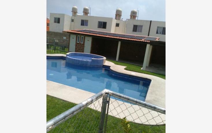 Foto de casa en venta en  , nuevo león, cuautlancingo, puebla, 1729892 No. 15