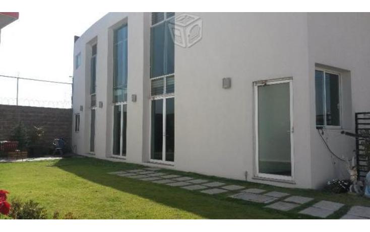 Foto de casa en venta en  , nuevo le?n, cuautlancingo, puebla, 1836584 No. 02