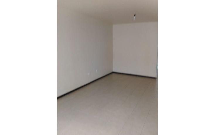 Foto de casa en venta en  , nuevo le?n, cuautlancingo, puebla, 1836584 No. 11