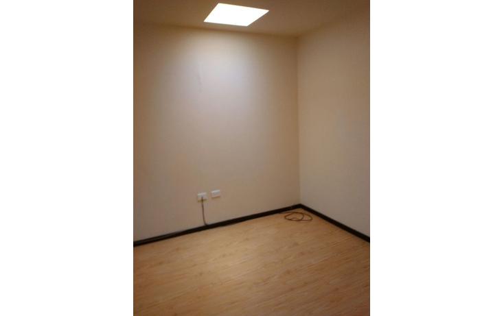 Foto de casa en venta en  , nuevo le?n, cuautlancingo, puebla, 1836584 No. 12