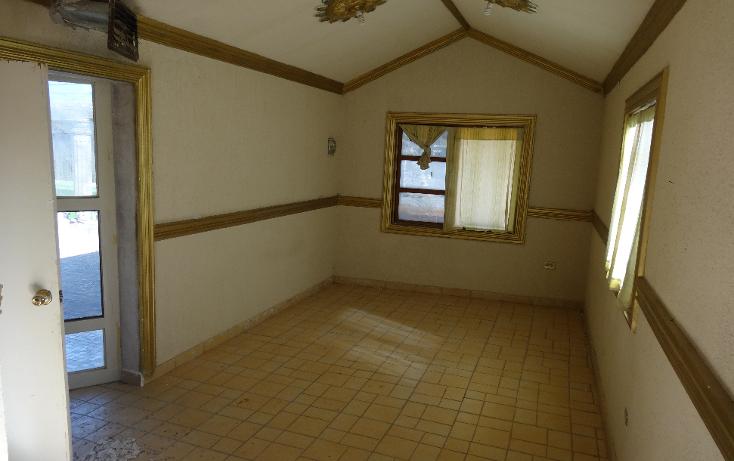 Foto de casa en venta en  , nuevo los ?lamos, g?mez palacio, durango, 1135303 No. 02