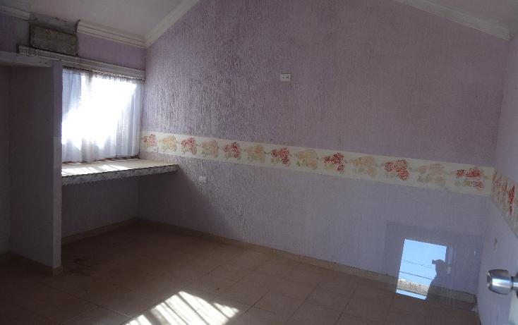 Foto de casa en venta en  , nuevo los ?lamos, g?mez palacio, durango, 1135303 No. 03