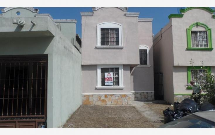 Casa en apodaca centro en venta id 616385 for Casas en apodaca nuevo leon
