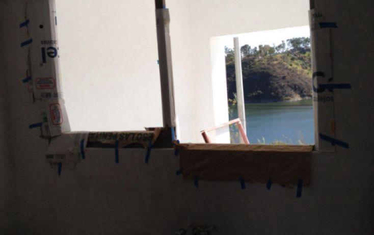Foto de casa en venta en, nuevo madin, atizapán de zaragoza, estado de méxico, 1613208 no 03
